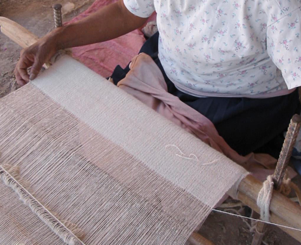 Textilería