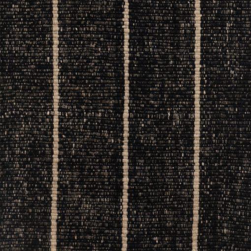 Alfombra lana de oveja - Artesanías de Chile