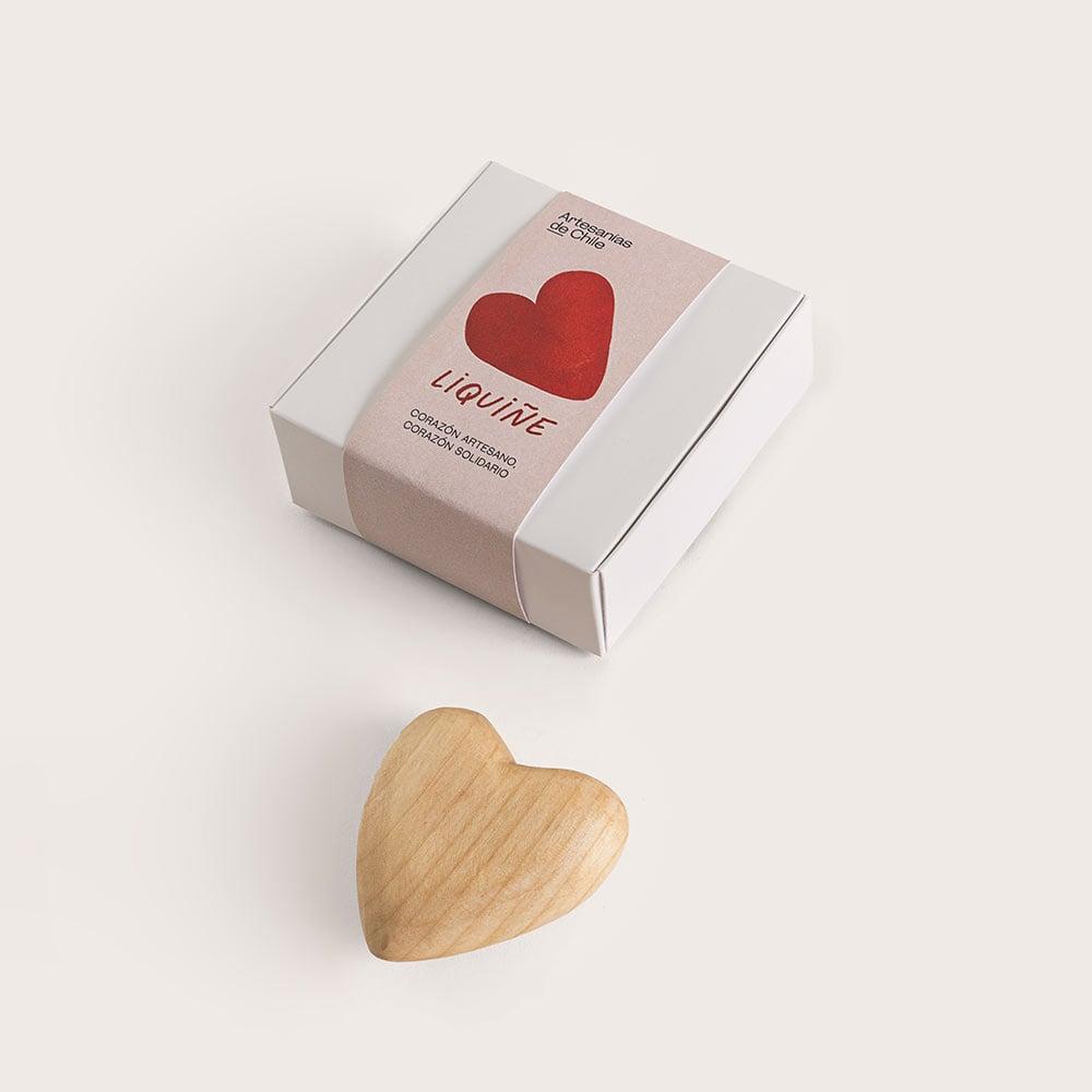 P15-6517-026_corazón-packaging-cuadrado_3-min